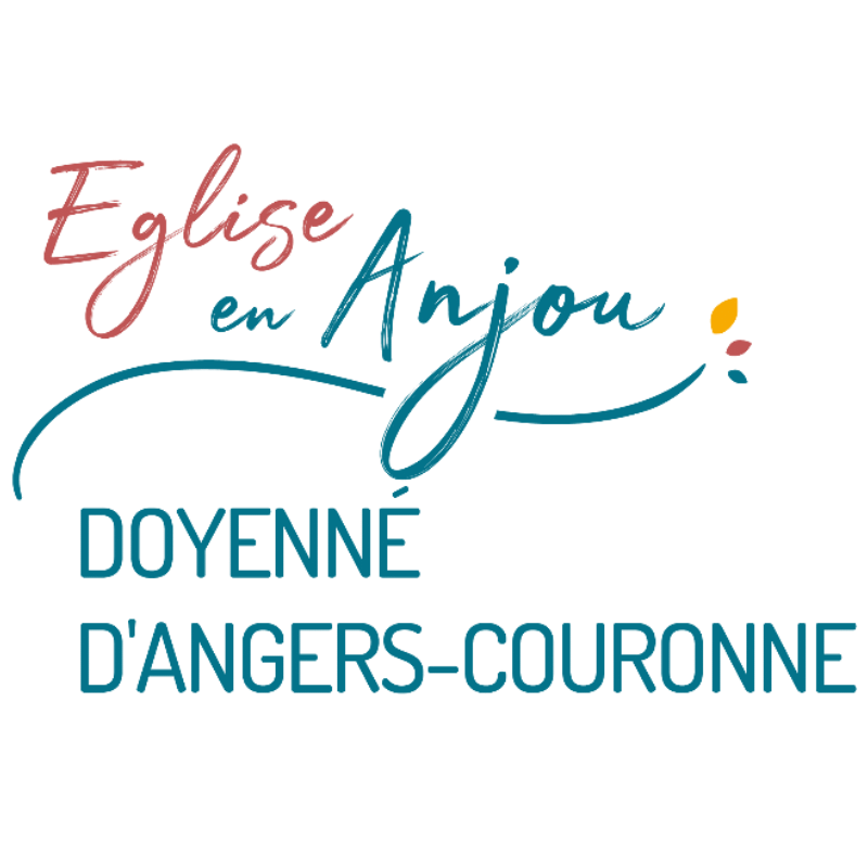 Doyenné Angers-Couronne
